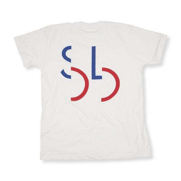 Solo Classic Shirt
