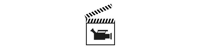Friendly Filmer