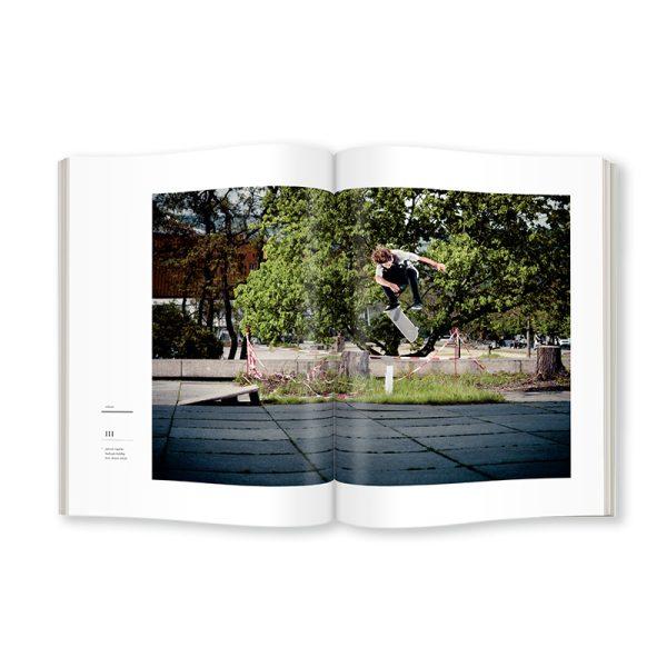 SOLO Skatemag #3