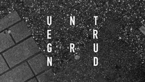 solo untergrund