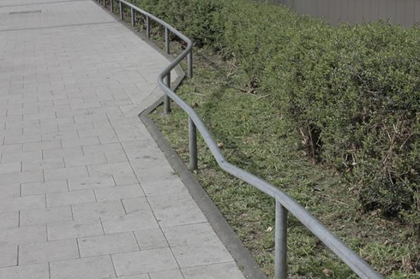 Nob Flatrail 2