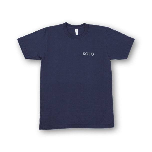 solo_onlineshop_800x800_classic-tee-navy-front