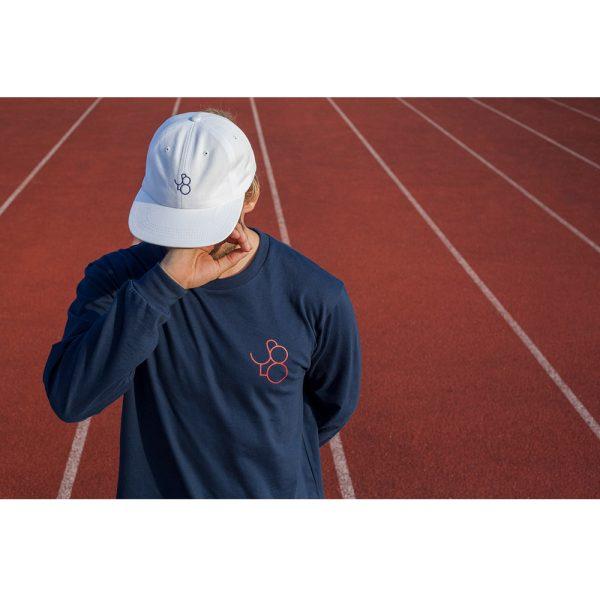 SOLO Sports Cap