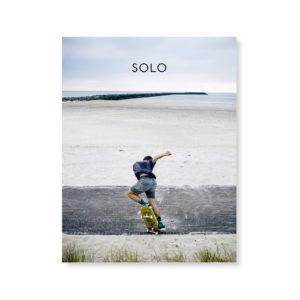 Soloskatemag 20