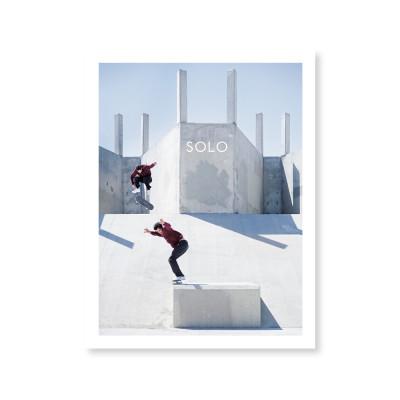 SOLO_026_Cover