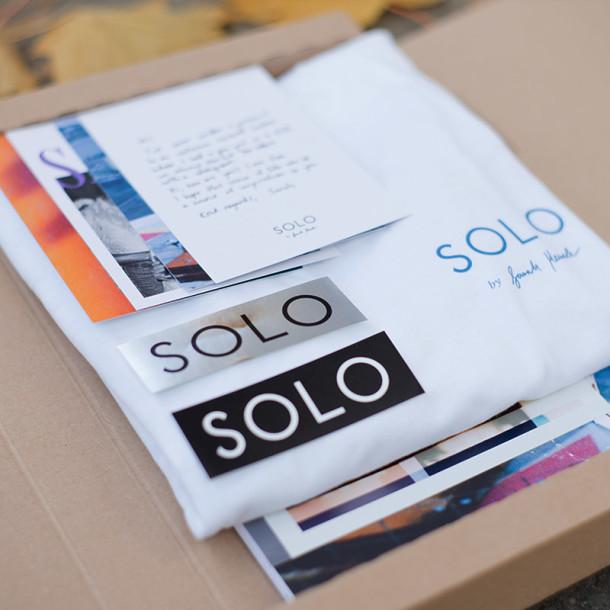 SOLO_28_kit_4